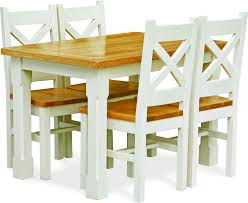 Standard Dining Room Table Dimensions Farmhouse Dining Room Table Designs Image Of Design Farmhouse