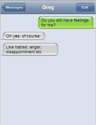 jealous ex girlfriend quotes - | crazy ex girlfriends/boyfriends ...