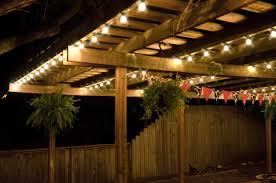design hang patio lights