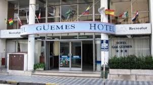 Resultado de imagen para foto y nombre de hotel de lujo en veladero cuba