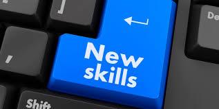 ways to learn new skills online flexjobs