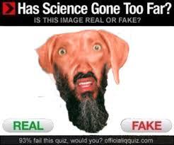 Has Science Gone Too Far?   Know Your Meme via Relatably.com