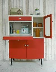 retro kitchen cabinet  ideas about vintage kitchen cabinets on pinterest hoosier cabinet vin