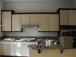 kitchen designs popular cabinets painting