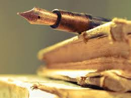 If you need help with writing a research proposal APA  do not hesitate to order our services