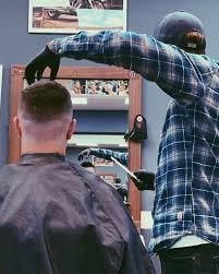 TBS - M2 Barbershop Zaporizhia Instagram posts - Gramho.com