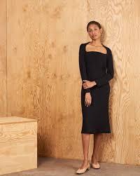<b>Платья</b> в интернет-магазине — <b>12Storeez</b>