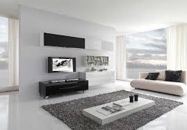 brilliant 1000 images about modern interior design ideas on pinterest with modern interior design brilliant 1000 images modern bathroom inspiration