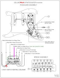 fender wiring diagram fender image wiring diagram fender guitar wiring schematics fender wiring diagrams on fender wiring diagram fender strat