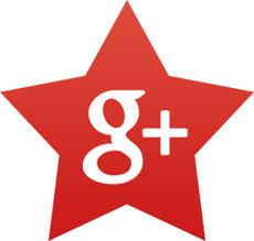 Výsledok vyhľadávania obrázkov pre dopyt google+