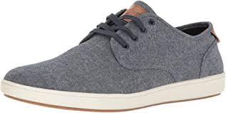 Business Casual Shoes - Amazon.com