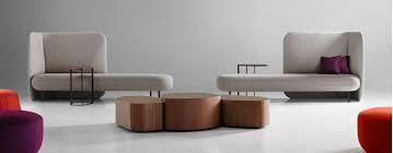 modern office lounge furniture. product 43151 modern office lounge furniture a