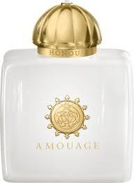 <b>Amouage Honour Woman</b> Eau de Parfum Spray in 2020 | Fragrance ...