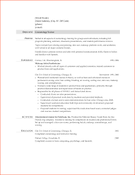 sample resume beautician certificate format cover letter sample resume beautician certificate format beautician cover letter 3 sample salon jobs beauty jobs 12 cosmetology