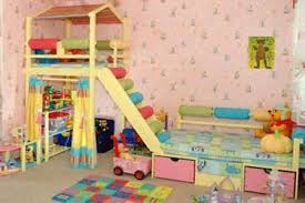 girls room playful bedroom furniture kids: toddler girls room playful bedroom furniture for kids toys and