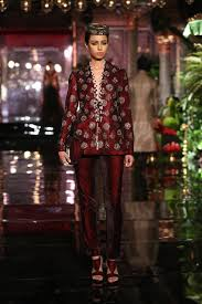 years questions manish malhotra talks about his eponymous i am designing for my spring summer collection elements saw a lot of pastels the persian story on the other hand presents deeper hues of maroon