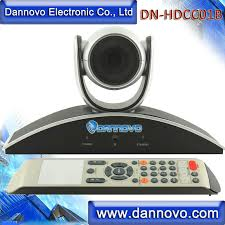 <b>Free Shipping DANNOVO</b> Wide Angle <b>HD</b> USB Web Conference ...
