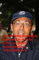 S2726_082_6715 · S2726_082_6718_Stefano_Esposito · S2726_082_6719 - S2726_082_6718_Stefano_Esposito