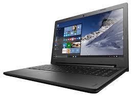 Test Lenovo <b>IdeaPad 100-15IBD Notebook</b> - Notebookcheck.com ...
