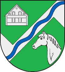 Hardebek
