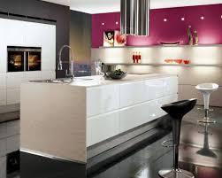 Resultado de imagem para decoração de cozinha rosa