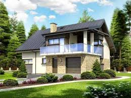 Classic and Modern House    s  R ia MODERN CHEAP HOUSEBuilding of residential buildings  villas  holiday homes  hostels  hotels  Modern buildings  low costs   Over house plans at your disposal