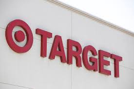 Image result for target corporation headquarters