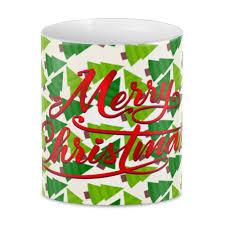 3D <b>кружка Merry Christmas</b> #2957825 в Москве – купить <b>кружку</b> с ...
