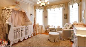 baby nursery furniture idea with curtains and storage baby nursery furniture designer baby nursery