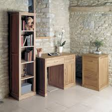 mobel oak drawer single drawer oak filing cabinets baumhaus mobel oak drawer