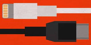 Как выбрать <b>кабель</b> для <b>зарядки</b> смартфона - Лайфхакер