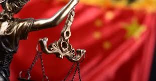 China's <b>Supreme</b> Court Recognizes Blockchain Evidence as Legally ...