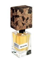 <b>Nasomatto Baraonda</b> Parfum – купить по цене 8544 рублей | <b>Духи</b> ...