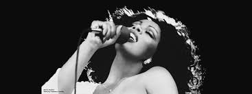 Listen to <b>Donna Summer's Greatest</b> Hits | Broadway Direct
