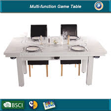 7ft dining table: dining pool table dining pool table suppliers and manufacturers at alibabacom