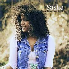 ArtistPR.com September 2013 Sasha first memories of music come from her Trinidadian masman grandfather playing Calypso and Soca to her as a child and her singing Opera at the age of.