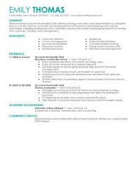 create a resume livecareer   resume writing tips experiencedcreate a resume livecareer resume builder from livecareer youtube finalize and download your resume in multiple
