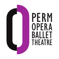 Main | Perm Opera and <b>Ballet</b> Theater