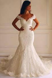 4315 Best Dresses images in 2019 | Bride dresses, Dream wedding ...