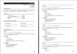 Objective Resume Statement  objective resume statements   template     happytom co