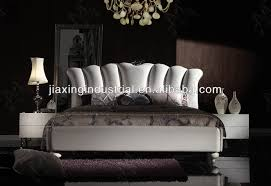 latest bed designs latest bed designs suppliers and manufacturers at alibabacom bed design 2014 china modern furniture latest