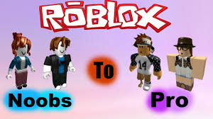 how to look cool in roblox robux % works how to look cool in roblox 0 robux 100% works