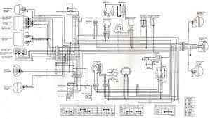 kawasaki s1 wiring diagram kawasaki wiring diagrams online kawasaki mule 4010 wiring diagram