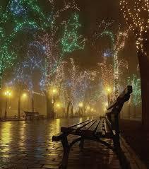 filebeautiful christmas lights 11jpg beautiful lighting