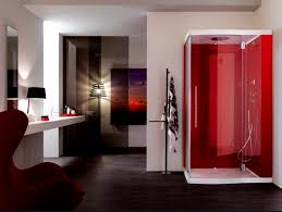 accessoriescharming why you should choose the modern master bathroom actual home spa bathrooms luxury x astounding blog spa bathroom