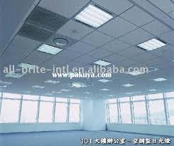 44w warm white led ceiling light grill light for t5t8 office panel light ceiling lights for office