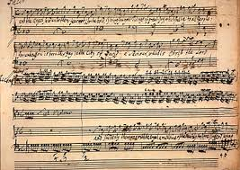 「Samson (Handel), 1743」の画像検索結果