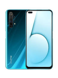 <b>Realme X50 5G</b>: Price in India, specifications, Reviews   BGR India