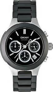 Женские <b>часы DKNY</b> Ladies <b>NY4914</b>