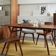 dining room tables expandable